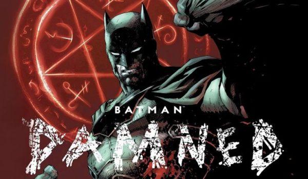 batman-damned-2-600x349