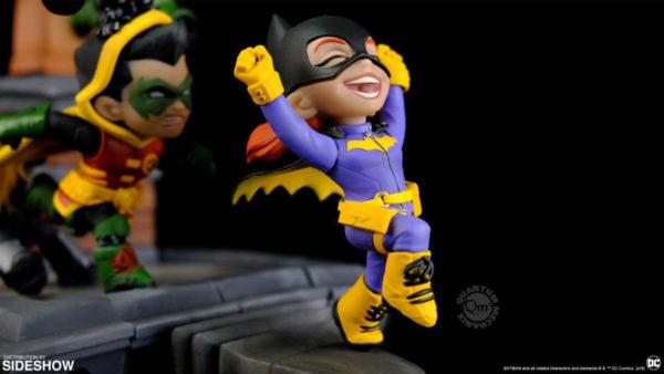batman-family-knight-out-q-master_dc-comics_gallery_5d489a3f0af01-600x338