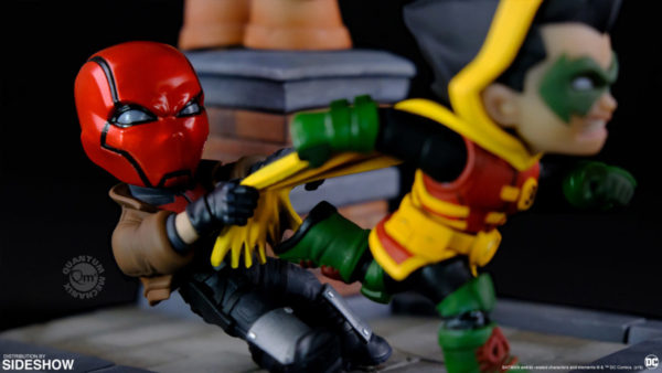 batman-family-knight-out-q-master_dc-comics_gallery_5d489a3f54e23-600x338