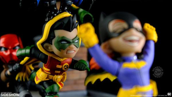 batman-family-knight-out-q-master_dc-comics_gallery_5d489a3fa780f-600x338