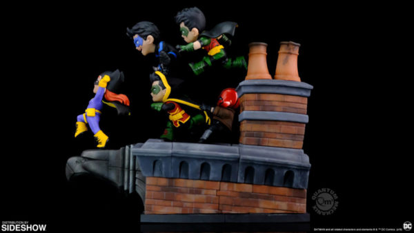 batman-family-knight-out-q-master_dc-comics_gallery_5d489a40dd010-600x338