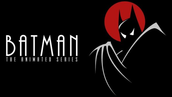 batman-the-animated-series-600x338