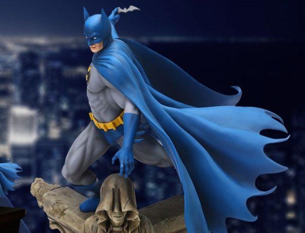 batman_dc-comics_feature-600x459