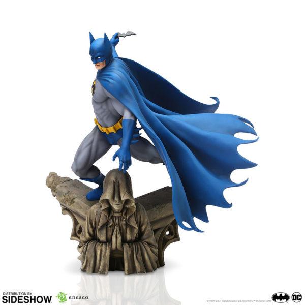 batman_dc-comics_gallery_5d436e2039b7e-600x600