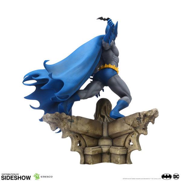 batman_dc-comics_gallery_5d436e20b3a66-600x600