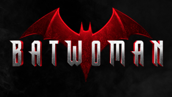batwoman-the-cw-600x337