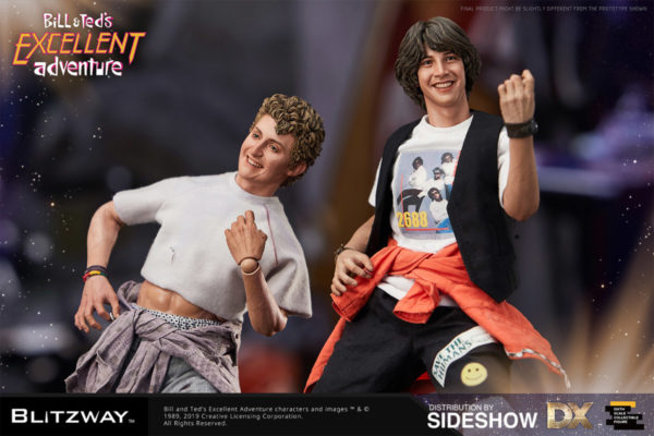 bill-ted_bill-and-teds-excellent-adventure_gallery_5d55f91a36a0a-600x400