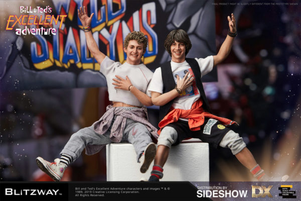 bill-ted_bill-and-teds-excellent-adventure_gallery_5d55f91abac3a-600x400