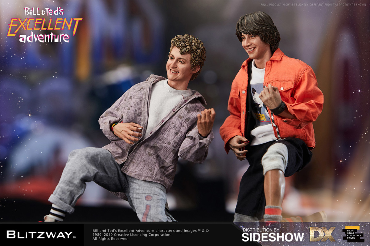 bill-ted_bill-and-teds-excellent-adventure_gallery_5d55f91c849a4