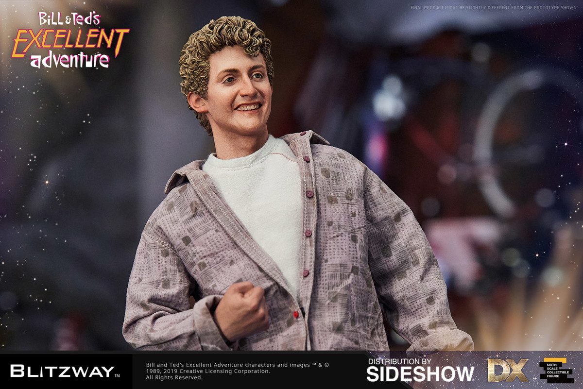 bill-ted_bill-and-teds-excellent-adventure_gallery_5d55f91d5cf4f