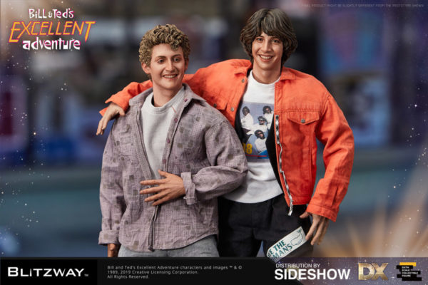 bill-ted_bill-and-teds-excellent-adventure_gallery_5d55f91f274fb-600x400