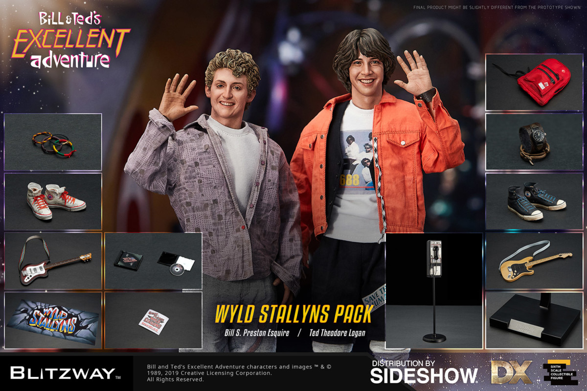 bill-ted_bill-and-teds-excellent-adventure_gallery_5d55f9315f35f