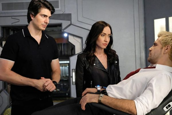 brandon-routh-courtney-ford-600x400
