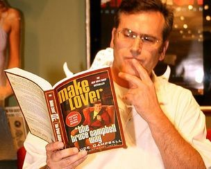 bruce-campbell-books