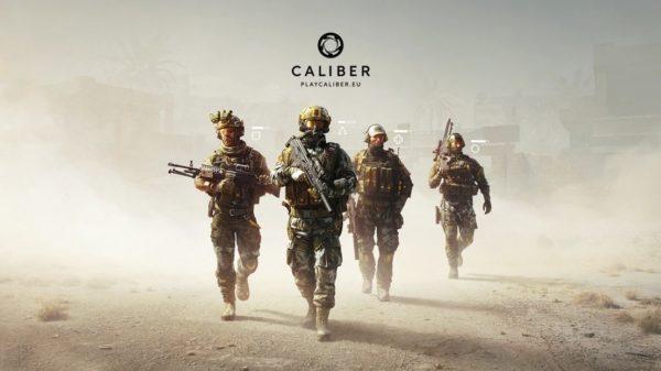 caliber-600x337