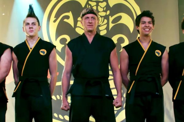 cobrakai_still2-600x400