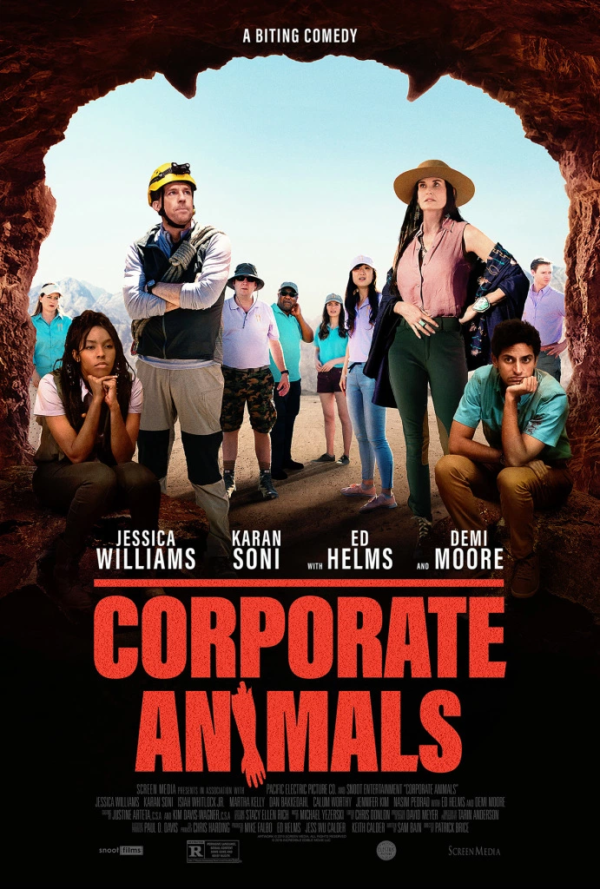 corporate-animals-600x889