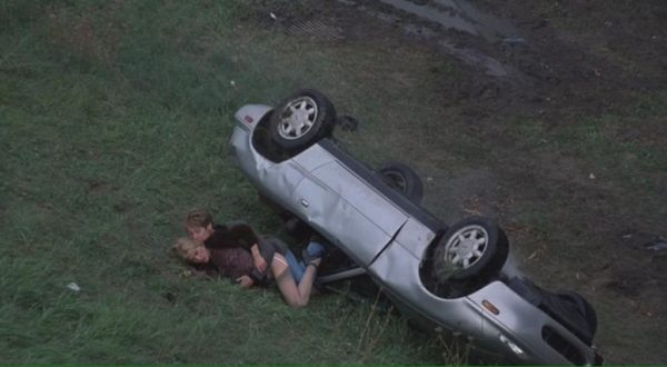 crash-movie-david-cronenberg-four-600x330