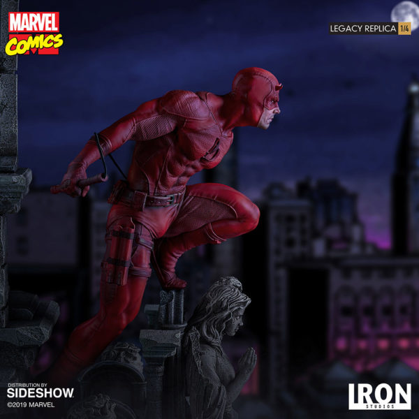 daredevil_marvel_gallery_5d54366c2a76f-600x600