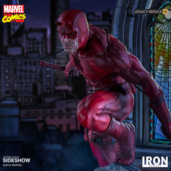 daredevil_marvel_gallery_5d54366c6ba7a-600x600
