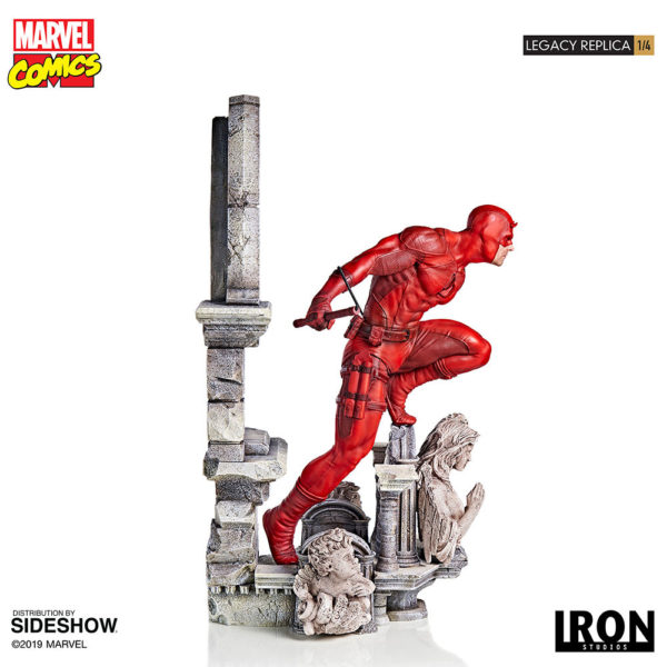 daredevil_marvel_gallery_5d54367ed545c-600x600