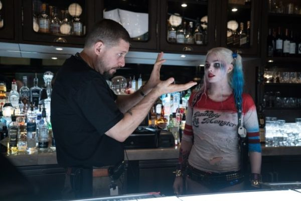 david-ayer-margot-robbie-suicide-squad-600x401