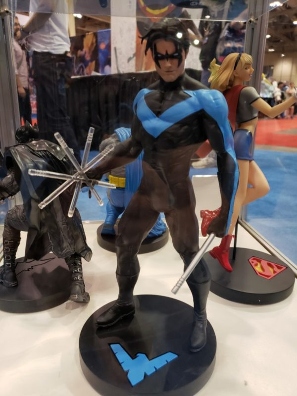 dc-collectibles-fan-expo-canada-2019-15-e1566588408582-600x800