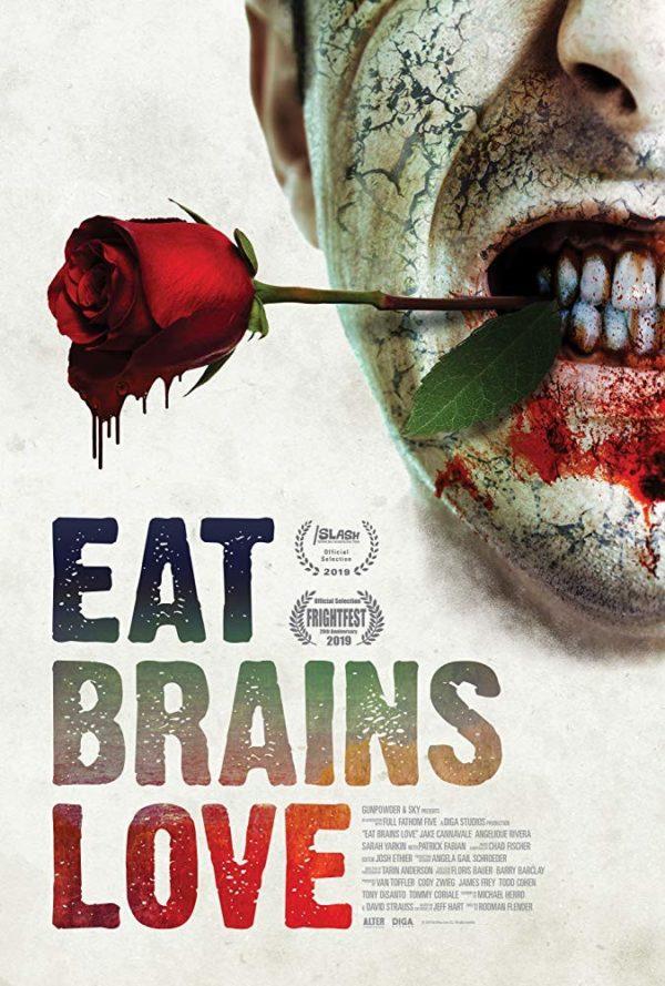 eat-brains-love-600x889