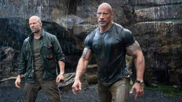 fast-and-furious-hobbs-and-shaw-600x338