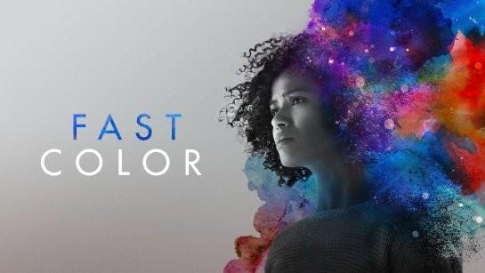 fast-color