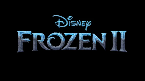 frozen-2-logo-600x337
