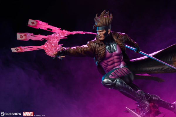 gambit_marvel_gallery_5d66e7d6bff53-600x400