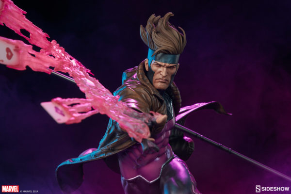 gambit_marvel_gallery_5d66e7f160561-600x400