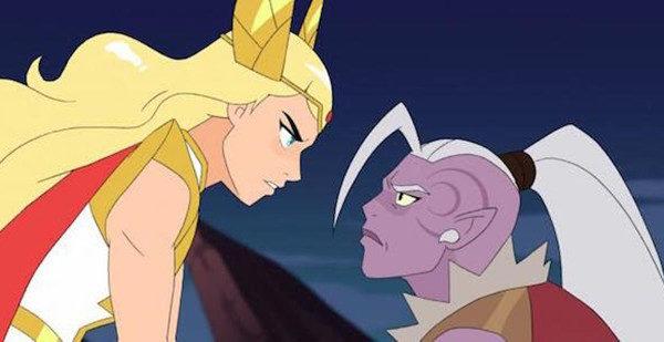 geena-davis-she-ra-and-the-princesses-of-power-huntara-600x309