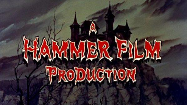 hammer-films-600x338