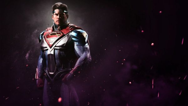 injustice-2-superman-600x338