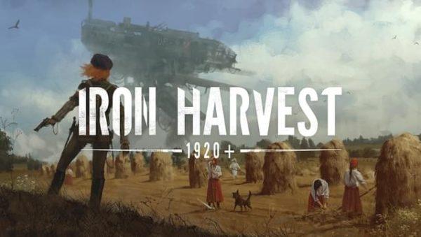 iron-harvest-600x339