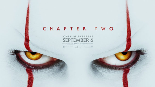 it-chapter-two-600x338