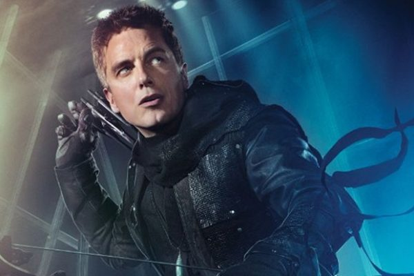 john-barrowman-arrow-600x400
