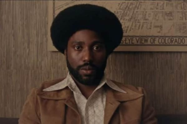 john-david-washington-600x399