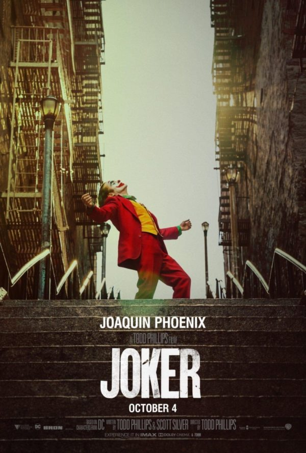 joker-poster-2-600x889