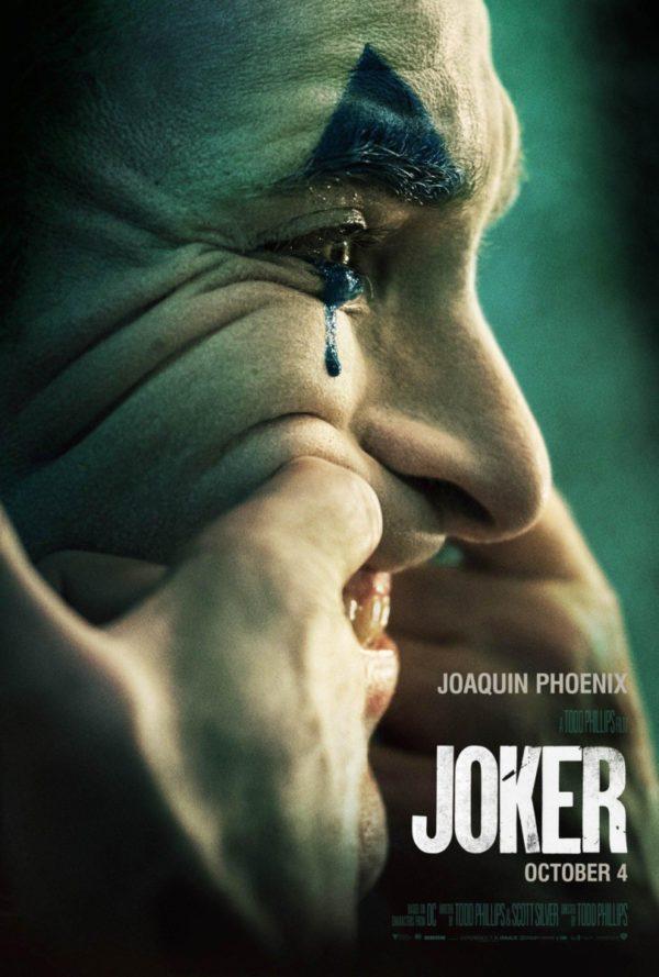 joker-poster-3-600x889