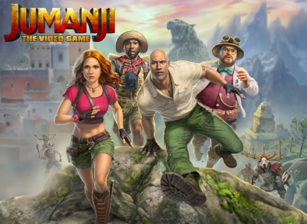 jumanji-the-video-game-600x439