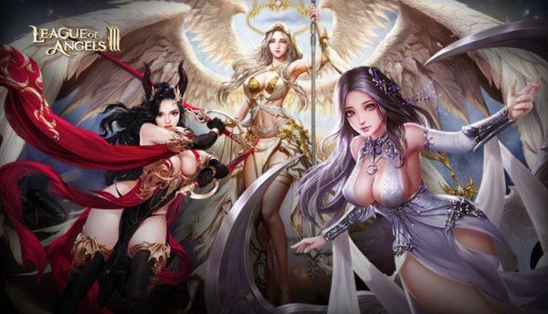 league-of-angels-600x344