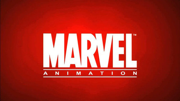 marvel-animation-600x337