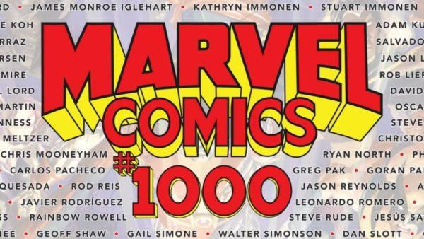 marvel-comics-1000-1-600x338