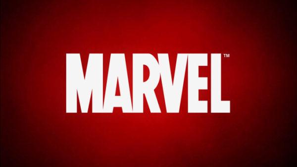 marvel-television-600x337