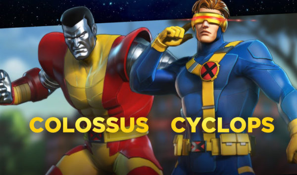 marvel-ultimate-alliance-3-colossus-cyclops-600x354