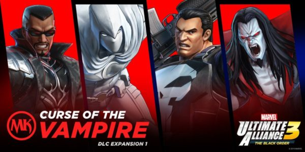 marvel-ultimate-alliance-3-the-black-order-marvel-knights-dlc-600x300