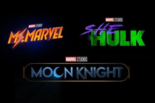 moon-knight-she-hulk-ms-marvel-600x400